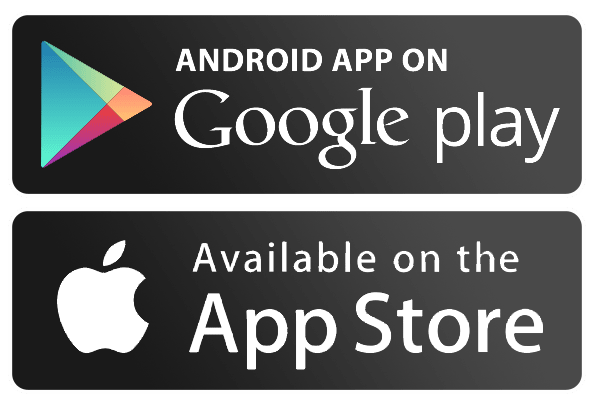 Android-App-Store-logos-min