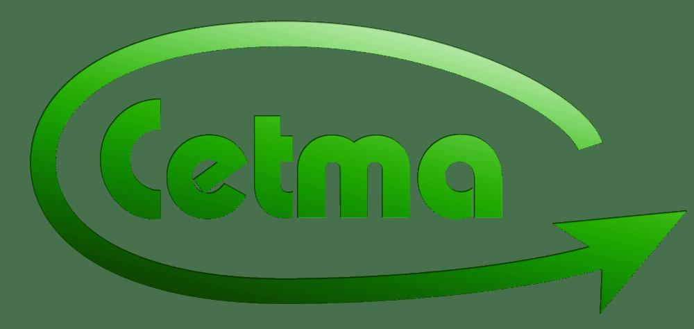 cetma full size