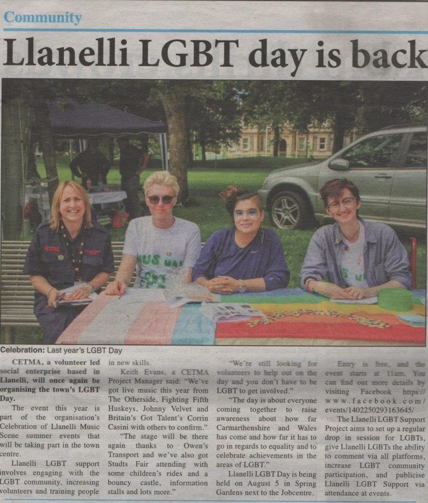 LGBT Day Is Back Article 001 (3)-min-min