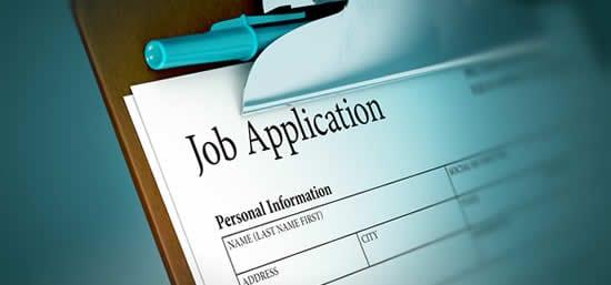 spanish-job-application
