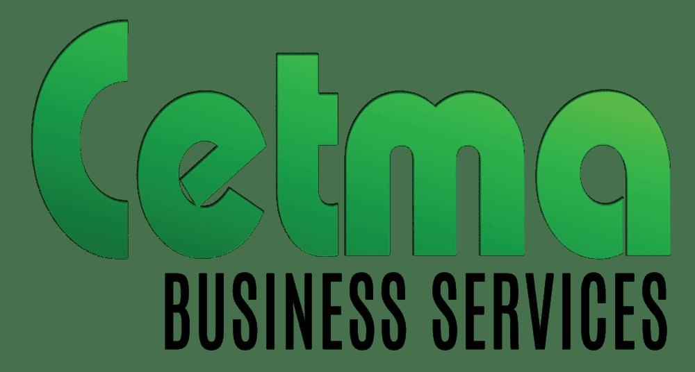 cetma business services