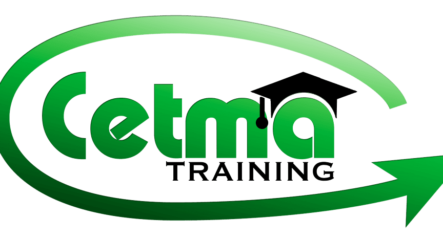 CETMA TRAINING