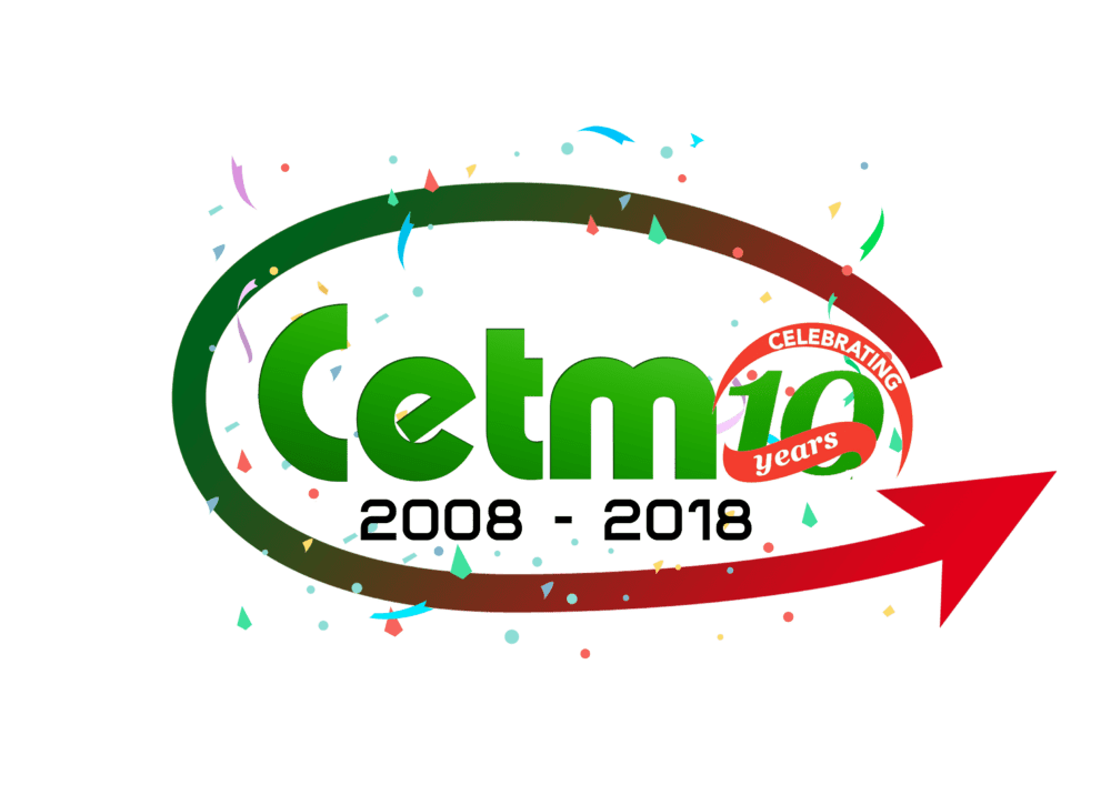cetma10