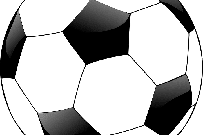 football-147854_960_720