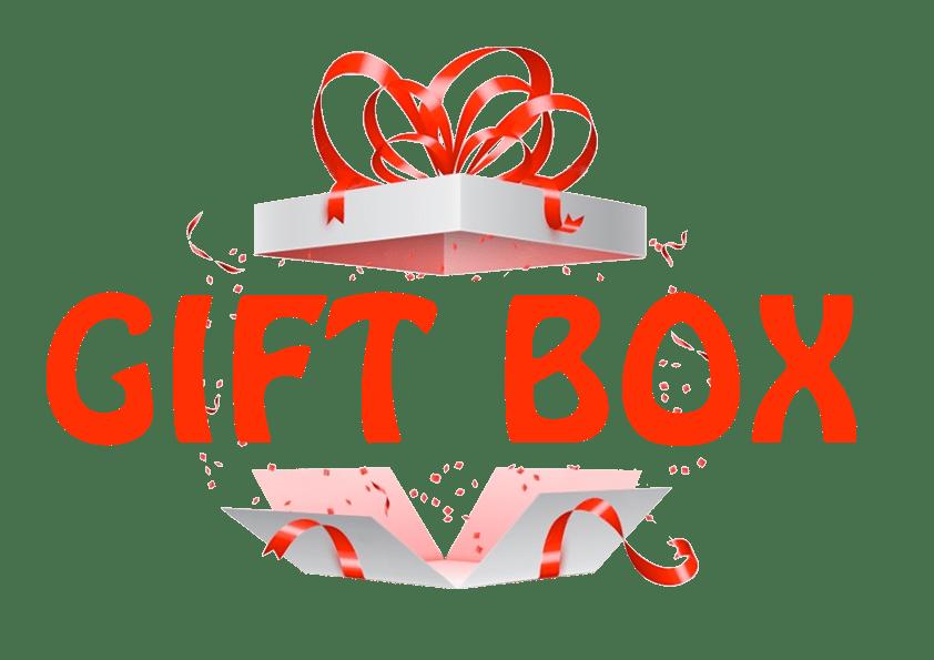 giftbox copy