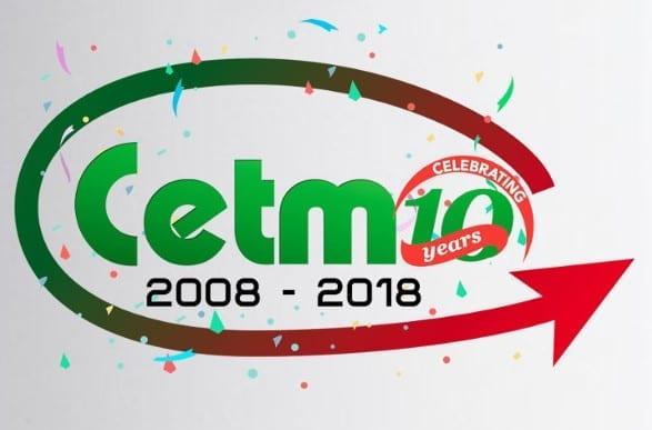 cetmug 2010-2018 (2)
